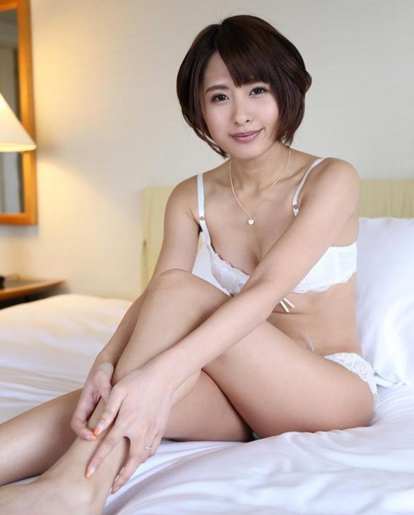 人妻エロ画像 若妻桜木優希音(さくらぎゆきね)セックス画像120枚の067枚目