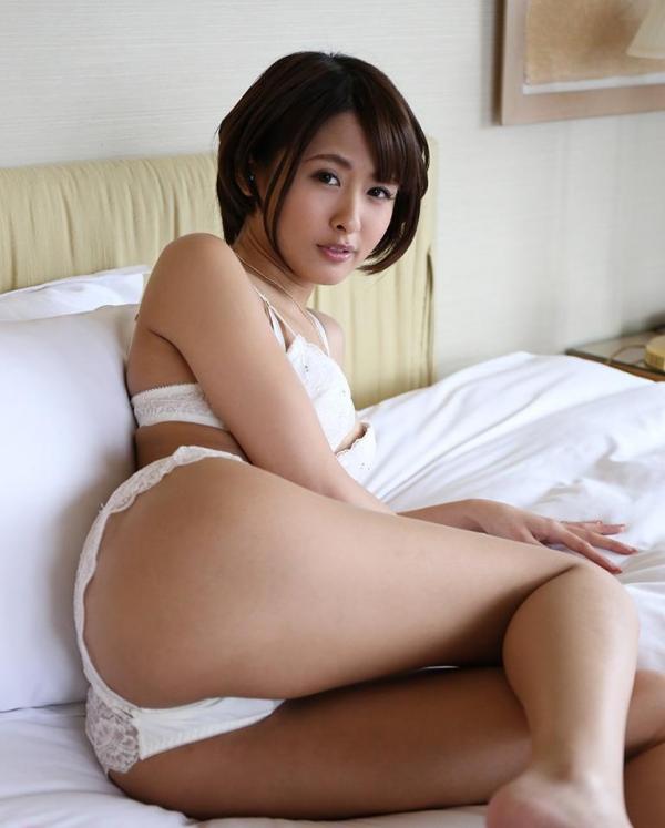 人妻エロ画像 若妻桜木優希音(さくらぎゆきね)セックス画像120枚の069枚目