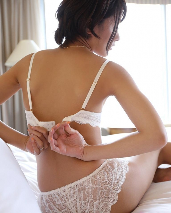 人妻エロ画像 若妻桜木優希音(さくらぎゆきね)セックス画像120枚の070枚目