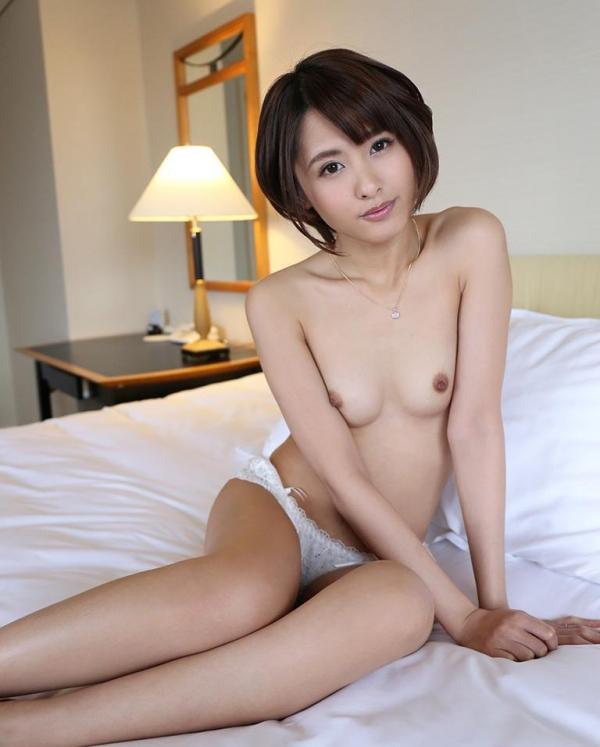 人妻エロ画像 若妻桜木優希音(さくらぎゆきね)セックス画像120枚の071枚目
