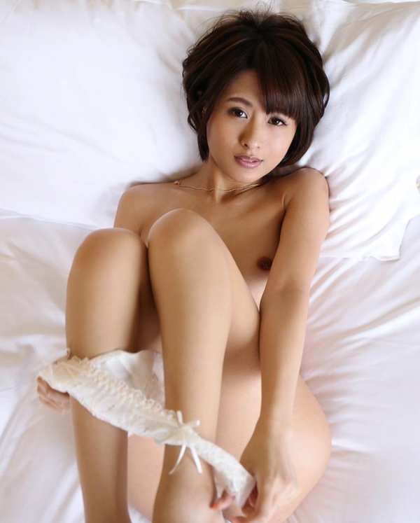 人妻エロ画像 若妻桜木優希音(さくらぎゆきね)セックス画像120枚の072枚目