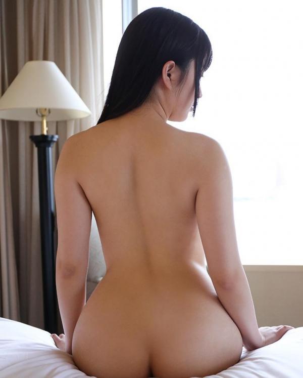 人妻エロ画像 若妻桜木優希音(さくらぎゆきね)セックス画像120枚の086枚目