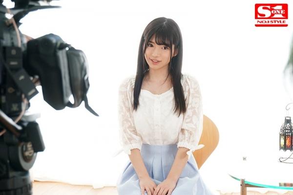 桜羽のどか 大きな瞳の透明感溢れる美少女エロ画像50枚のd06枚目