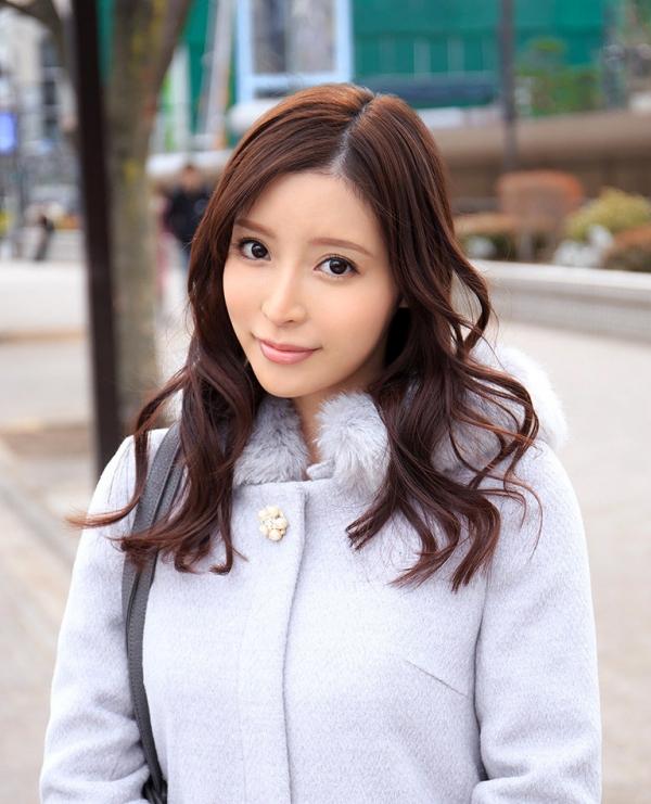 桜井彩 スレンダー美巨乳美女のセックス画像88枚のa001枚目