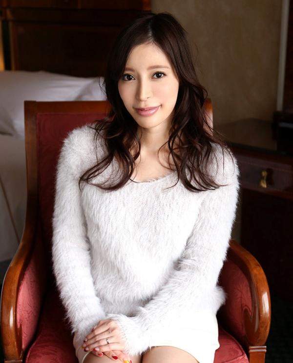 桜井彩 スレンダー美巨乳美女のセックス画像88枚のa002枚目