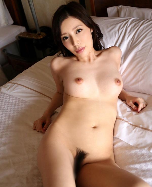 桜井彩 スレンダー美巨乳美女のセックス画像88枚のa011枚目