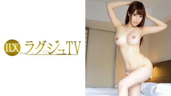 桜井彩 スレンダー美巨乳美女のセックス画像88枚のb001枚目