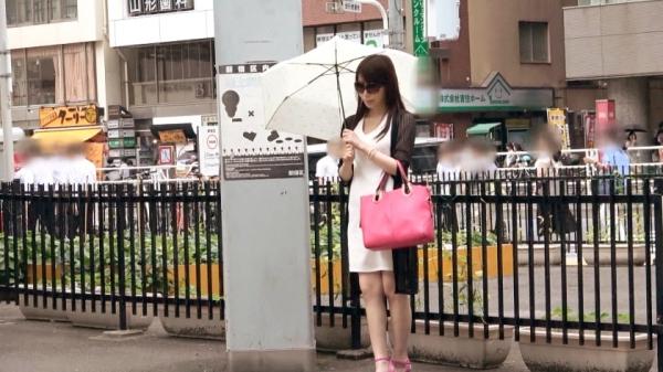 桜井彩 スレンダー美巨乳美女のセックス画像88枚のc002枚目