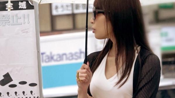 桜井彩 スレンダー美巨乳美女のセックス画像88枚のc003枚目