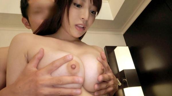 桜井彩 スレンダー美巨乳美女のセックス画像88枚のc011枚目