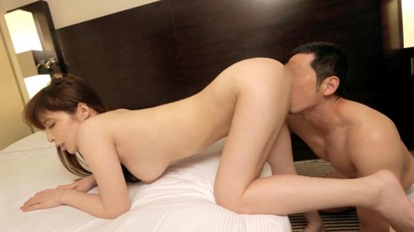 桜井彩 スレンダー美巨乳美女のセックス画像88枚のc012枚目