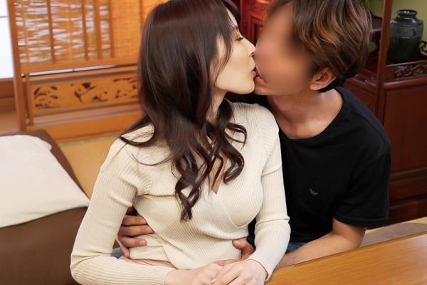 桜井彩 スレンダー美巨乳美女のセックス画像88枚のd006枚目