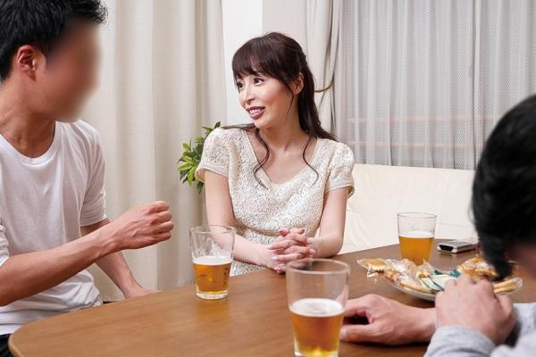 桜井彩 スレンダー美巨乳美女のセックス画像88枚のd012枚目