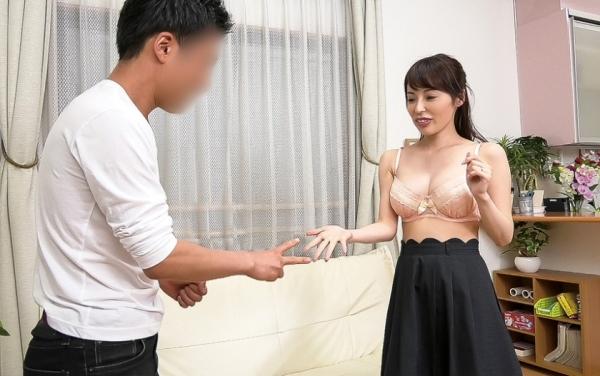 桜井彩 スレンダー美巨乳美女のセックス画像88枚のd013枚目