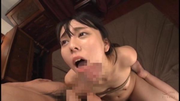 桜美ゆきな 浣腸漬け整腸エクササイズエロ画像42枚のc20枚目
