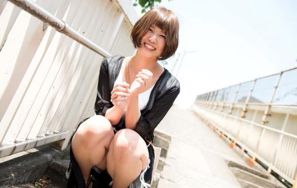 スレンダー爆乳!真田みづ稀(真田美樹)エロ画像110枚の011枚目