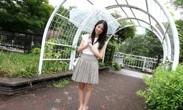 紗凪美羽(さなえみう)元Jr.アイドルのエロ画像90枚の001枚目