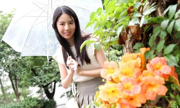 紗凪美羽(さなえみう)元Jr.アイドルのエロ画像90枚の003枚目