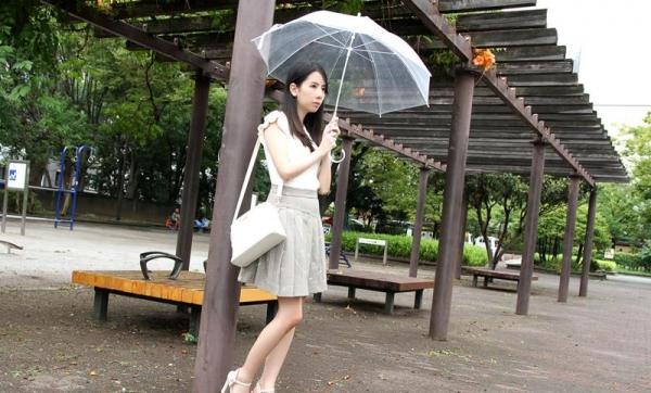 紗凪美羽(さなえみう)元Jr.アイドルのエロ画像90枚の004枚目