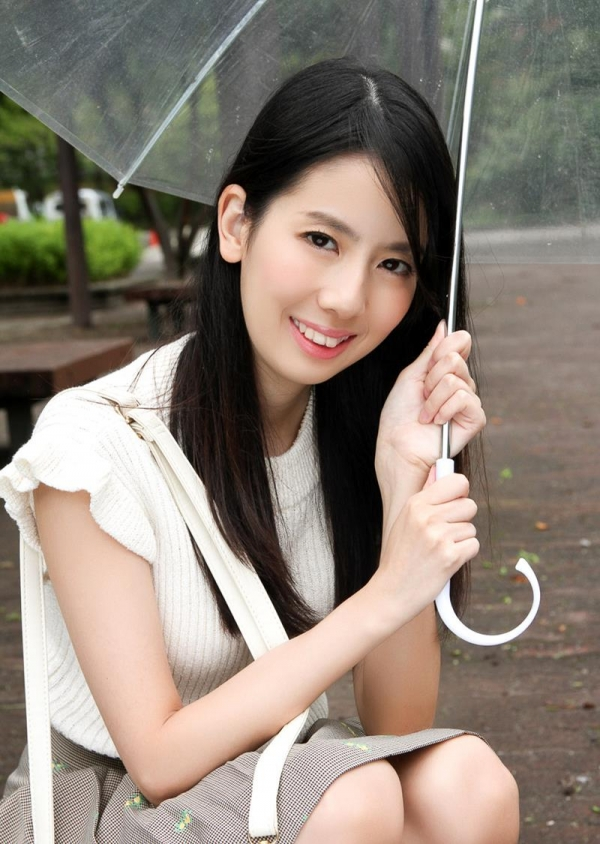 紗凪美羽(さなえみう)元Jr.アイドルのエロ画像90枚の006枚目