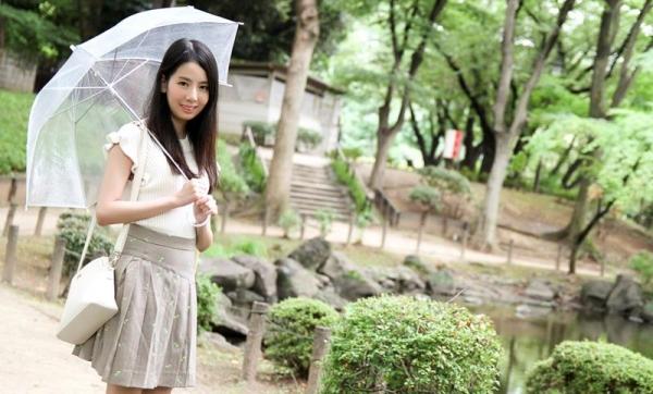 紗凪美羽(さなえみう)元Jr.アイドルのエロ画像90枚の010枚目