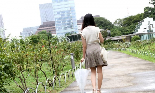 紗凪美羽(さなえみう)元Jr.アイドルのエロ画像90枚の011枚目