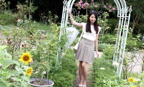 紗凪美羽(さなえみう)元Jr.アイドルのエロ画像90枚の012枚目