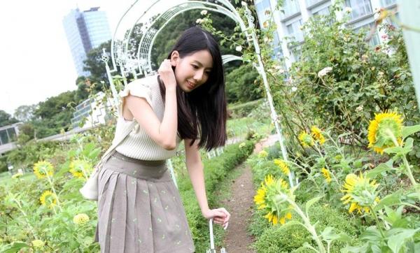 紗凪美羽(さなえみう)元Jr.アイドルのエロ画像90枚の013枚目
