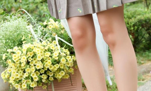 紗凪美羽(さなえみう)元Jr.アイドルのエロ画像90枚の015枚目