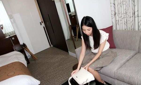 紗凪美羽(さなえみう)元Jr.アイドルのエロ画像90枚の019枚目