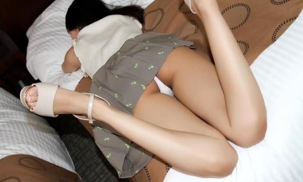 紗凪美羽(さなえみう)元Jr.アイドルのエロ画像90枚の023枚目