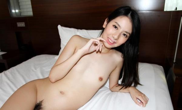 紗凪美羽(さなえみう)元Jr.アイドルのエロ画像90枚の073枚目