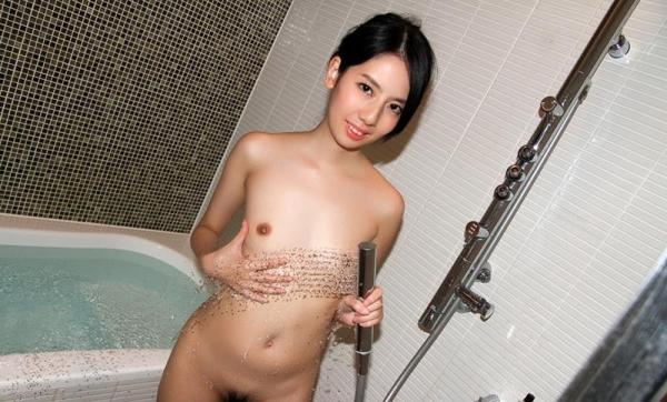 紗凪美羽(さなえみう)元Jr.アイドルのエロ画像90枚の080枚目
