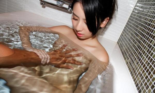 紗凪美羽(さなえみう)元Jr.アイドルのエロ画像90枚の082枚目