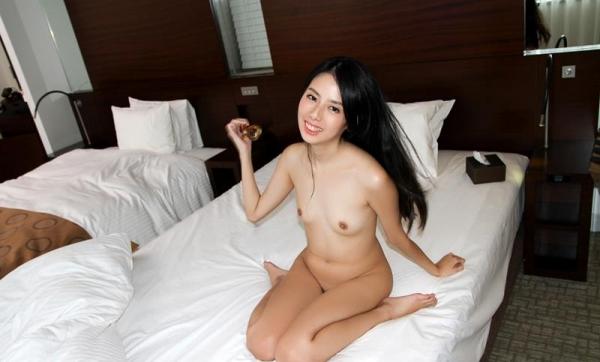紗凪美羽(さなえみう)元Jr.アイドルのエロ画像90枚の089枚目