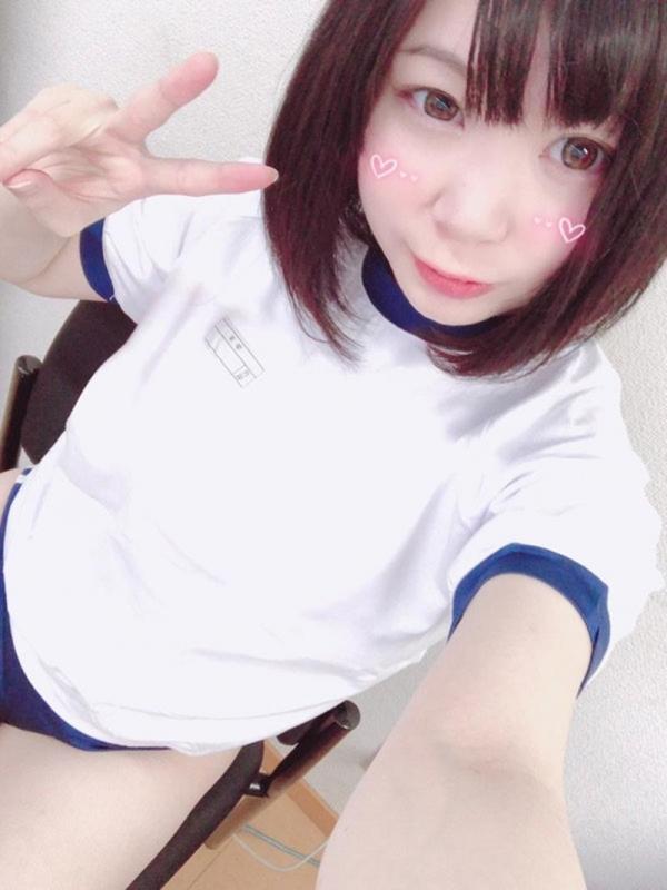 佐野あい 妹系ミニマムロリ美少女エロ画像120枚の001枚目