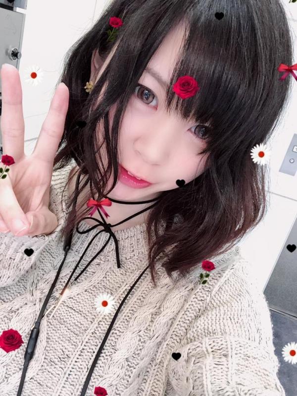 佐野あい 妹系ミニマムロリ美少女エロ画像120枚の007枚目