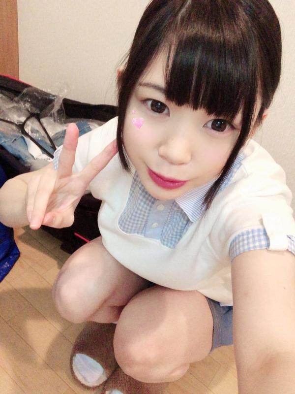 佐野あい 妹系ミニマムロリ美少女エロ画像120枚の008枚目
