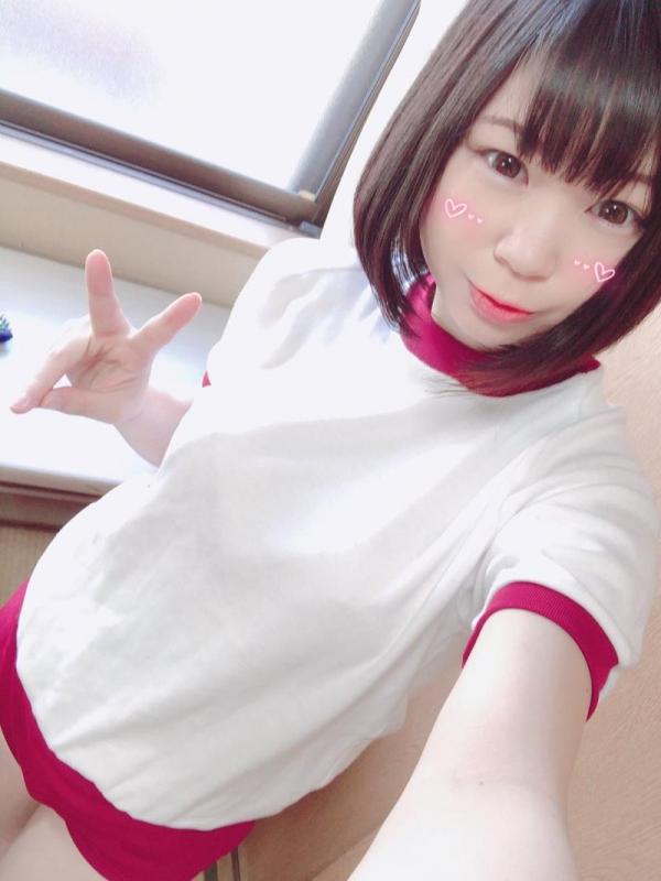 佐野あい 妹系ミニマムロリ美少女エロ画像120枚の010枚目