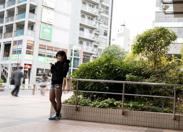 佐野あい 妹系ミニマムロリ美少女エロ画像120枚の012枚目