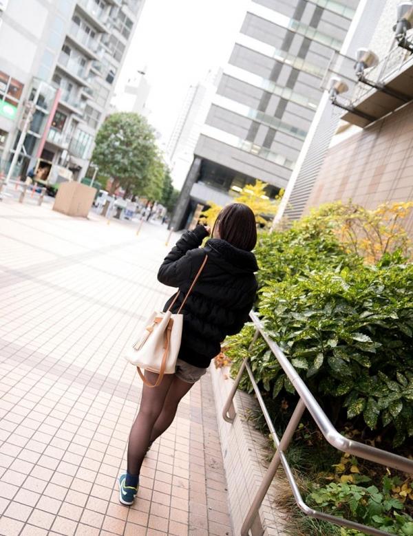 佐野あい 妹系ミニマムロリ美少女エロ画像120枚の013枚目