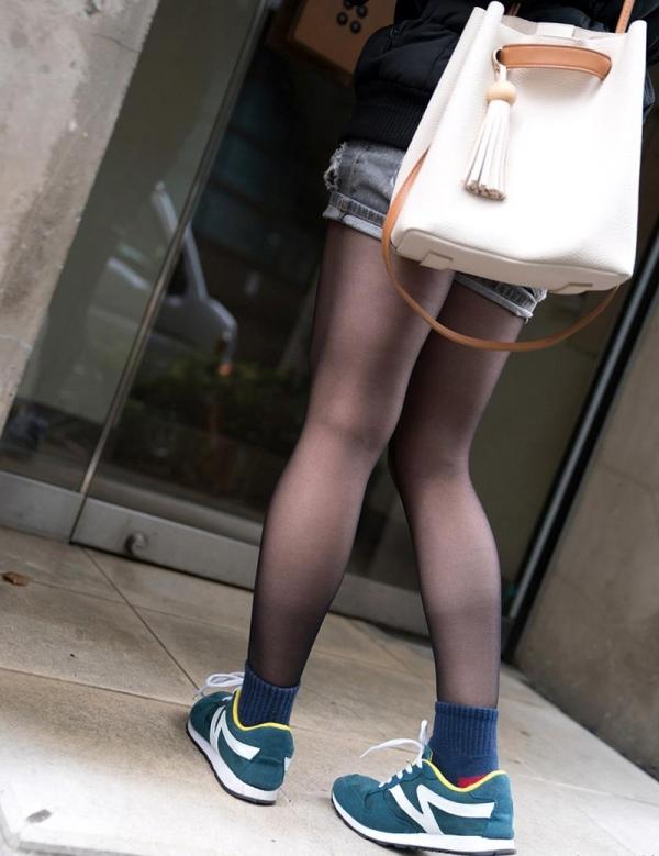 佐野あい 妹系ミニマムロリ美少女エロ画像120枚の014枚目
