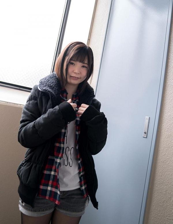 佐野あい 妹系ミニマムロリ美少女エロ画像120枚の015枚目