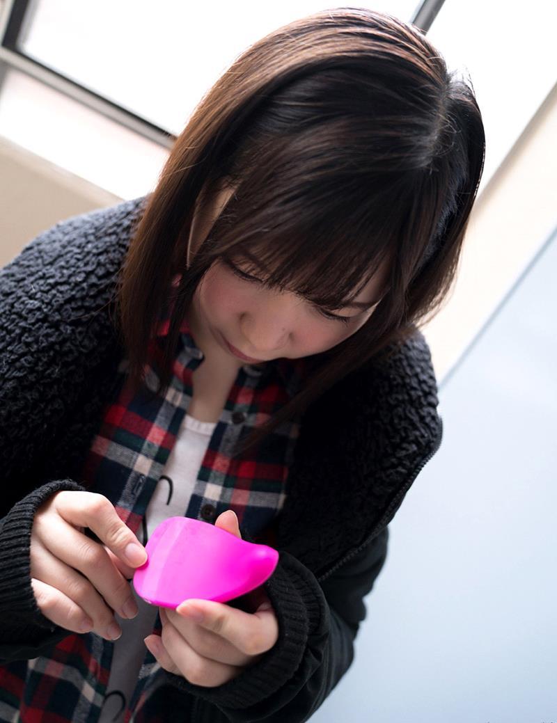 佐野あい 妹系ミニマムロリ美少女エロ画像120枚の016枚目