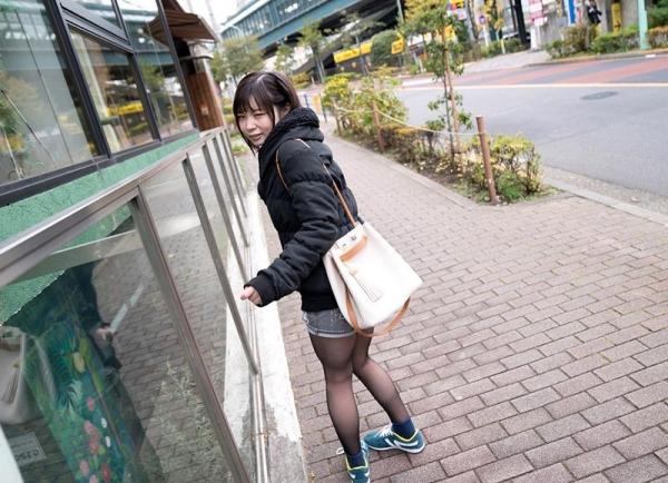 佐野あい 妹系ミニマムロリ美少女エロ画像120枚の019枚目