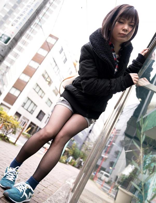 佐野あい 妹系ミニマムロリ美少女エロ画像120枚の020枚目