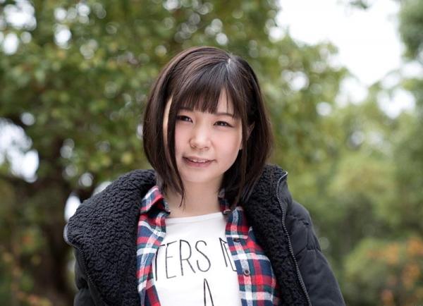 佐野あい 妹系ミニマムロリ美少女エロ画像120枚の023枚目