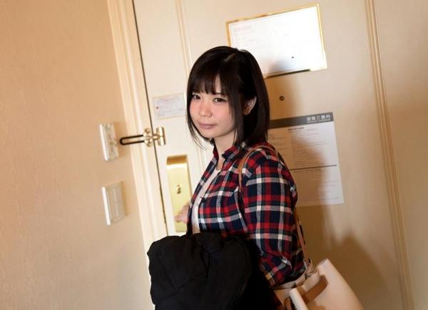 佐野あい 妹系ミニマムロリ美少女エロ画像120枚の024枚目