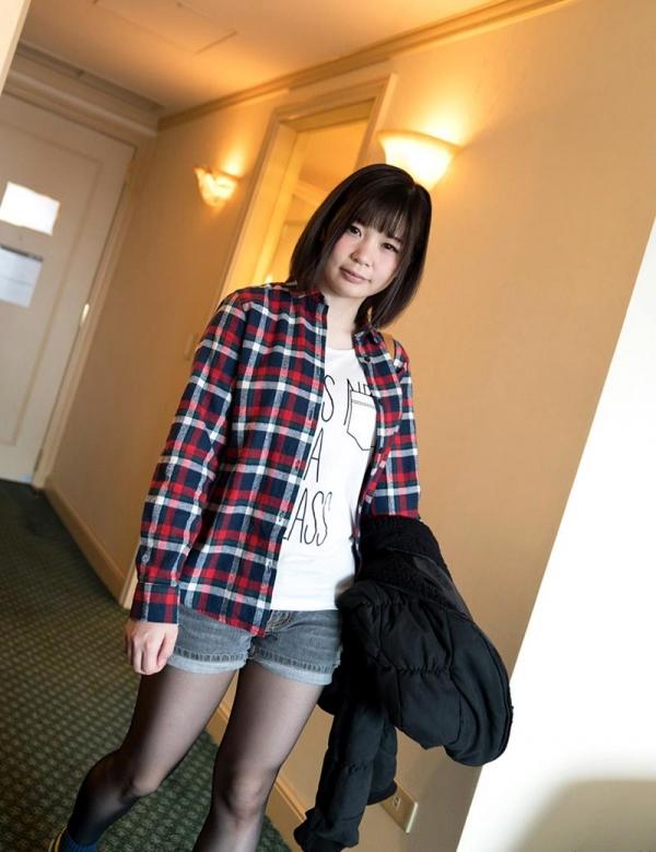 佐野あい 妹系ミニマムロリ美少女エロ画像120枚の025枚目