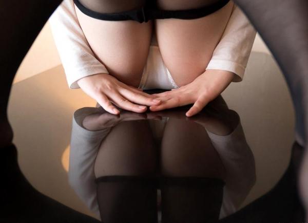 佐野あい 妹系ミニマムロリ美少女エロ画像120枚の036枚目